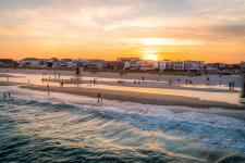 Wrightsville Beach DRT