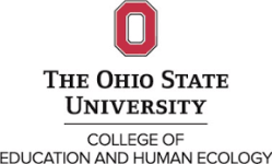 Logo - The Ohio State University College of Education and Human Ecology