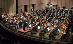 Mahler Fest 500