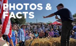 Photos-Facts_Button