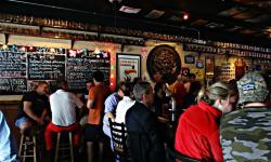 Tremont Tavern