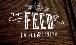 Feed Co.
