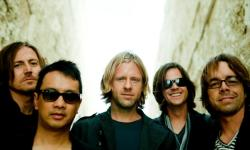 Switchfoot