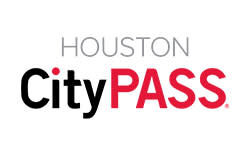 CityPass logo