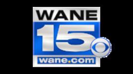WANE.com