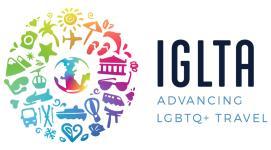 IGLTA Logo 3