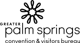 CVB Logo stacked black