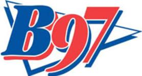 Bloomington's B 97