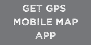 Get GPS Mobile Map App