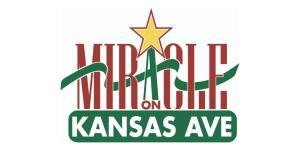 Miracle on Kansas Ave