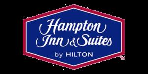 Hampton-Inn-300x150