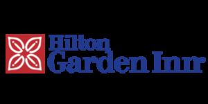 Hilton-logo-1-300x150