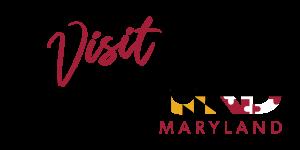 Visit Harford Logo