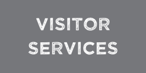 Visitor Services Button