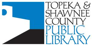 Topeka Shawnee County Public Library