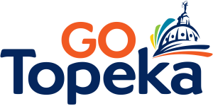 GO Topeka larger