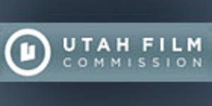 utah film commission
