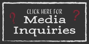 GVRR Media Inquiry