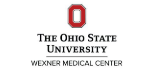 OSU medical logo