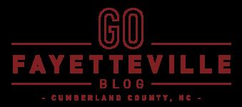 Go Fayetteville Blog