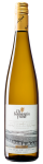 Dr. Frank Semi-Dry Riesling