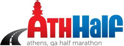 AthHalf