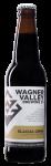 Wagner Coffee Porter