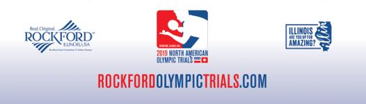 temporary sponsor logos
