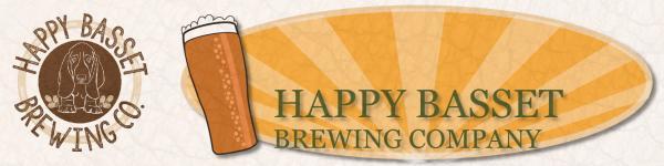 Happy Basset Header