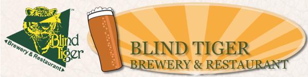 Blind Tiger Header