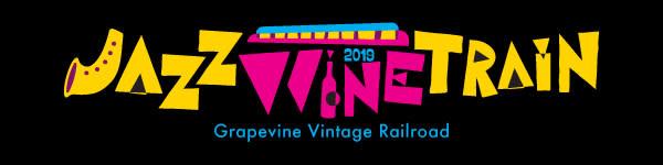 Jazz Wine Trains