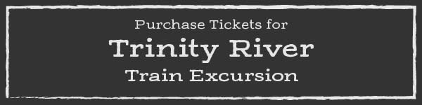 Purchase GVRR Tickets
