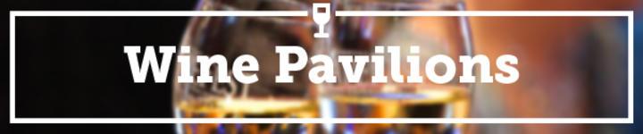 Wine Pavilions