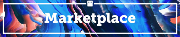 GrapeFest Marketplace