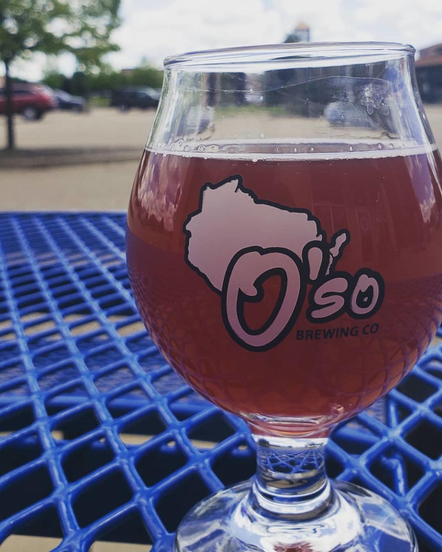 @oso_brewing