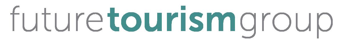Future Tourism Group