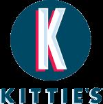 kitties cakes