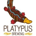 Platypus Brewing logo