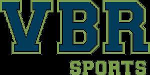 VBR Sports