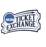 NCAA Ticket Exchange logo