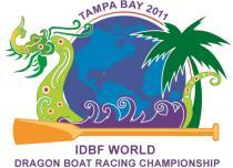 Dragon Boat World Championships