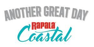 Rapala Coastal