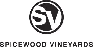 Spicewood Vineyards Logo