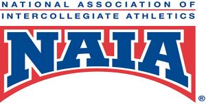 NAIA postpones cross country, soccer, volleyball championships to spring  2021