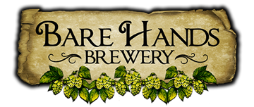 Bare Hands Brewery