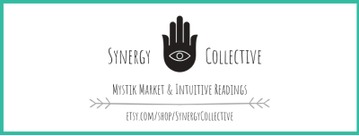 Synergy Collective