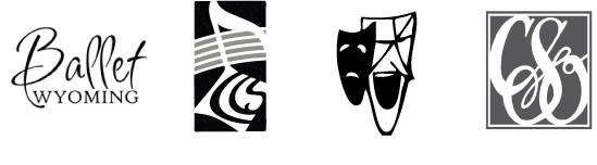 T2tA Org Logos