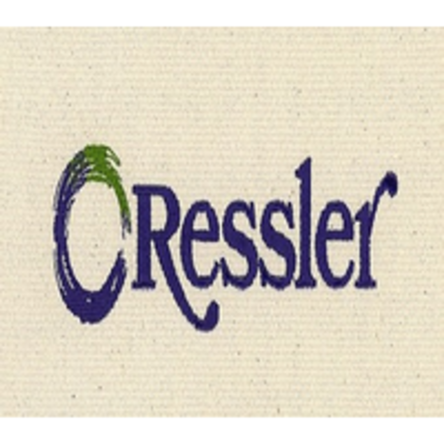 Ressler Career and Business Solutions