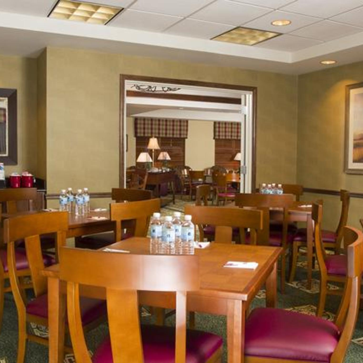 Residence Inn by Marriott Harrisburg Carlisle Lucy Pretty Eagle Meeting Room