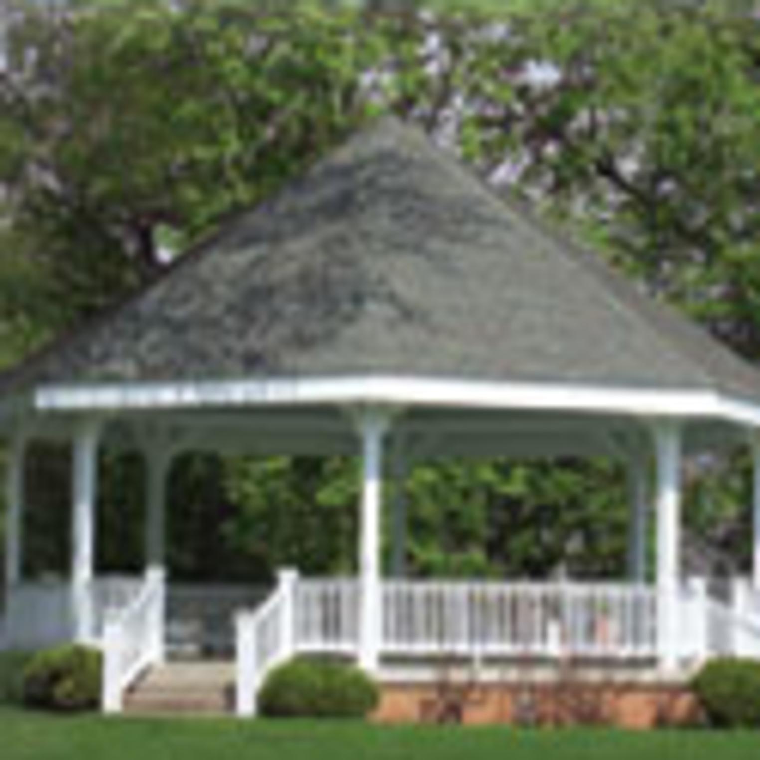 LeTort View Community Center
